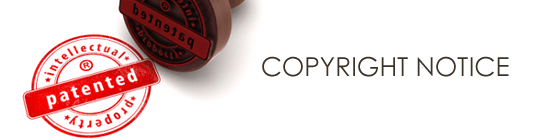 copyright_notice