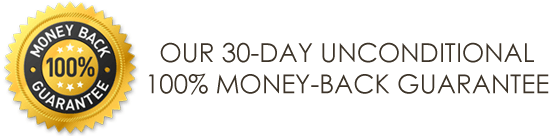 our_30_day_guarantee
