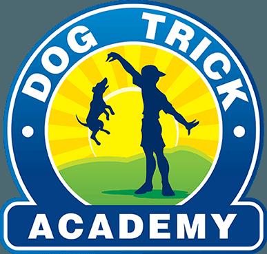 Dog Trick Academy